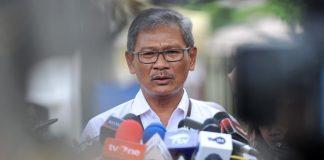 Achmad Yulianto