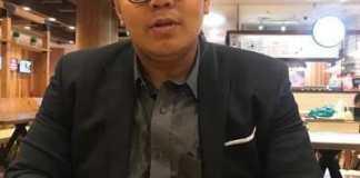 Pemerintah Indonesia Jangan Segan Minta Bantuan China Tangani COVID-19