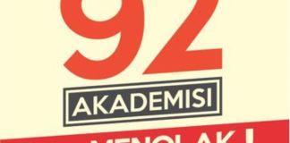 Akademisi