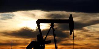 Pemotongan Produksi Minyak OPEC+