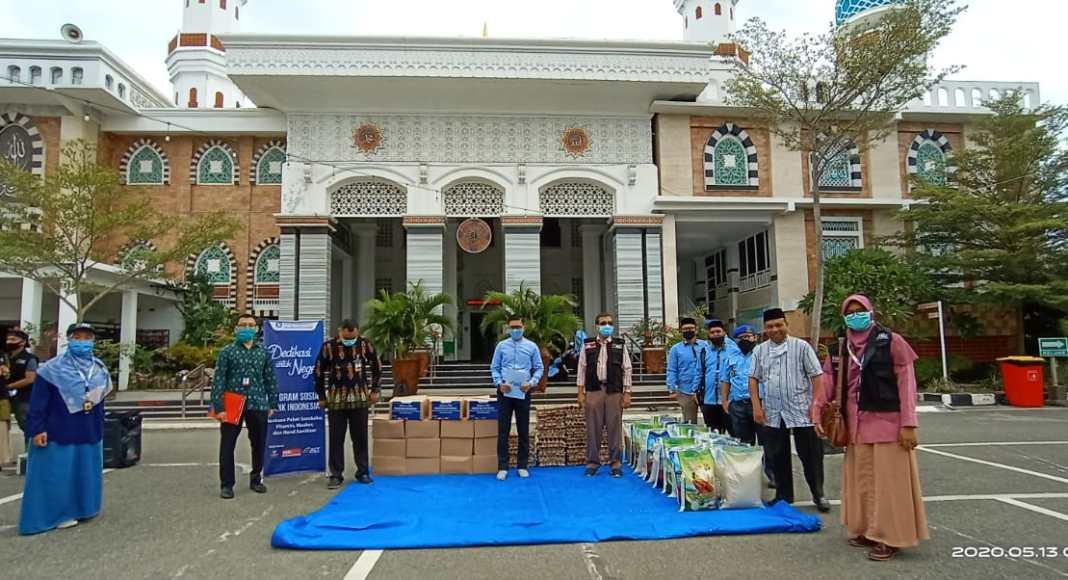 BI Banda Aceh