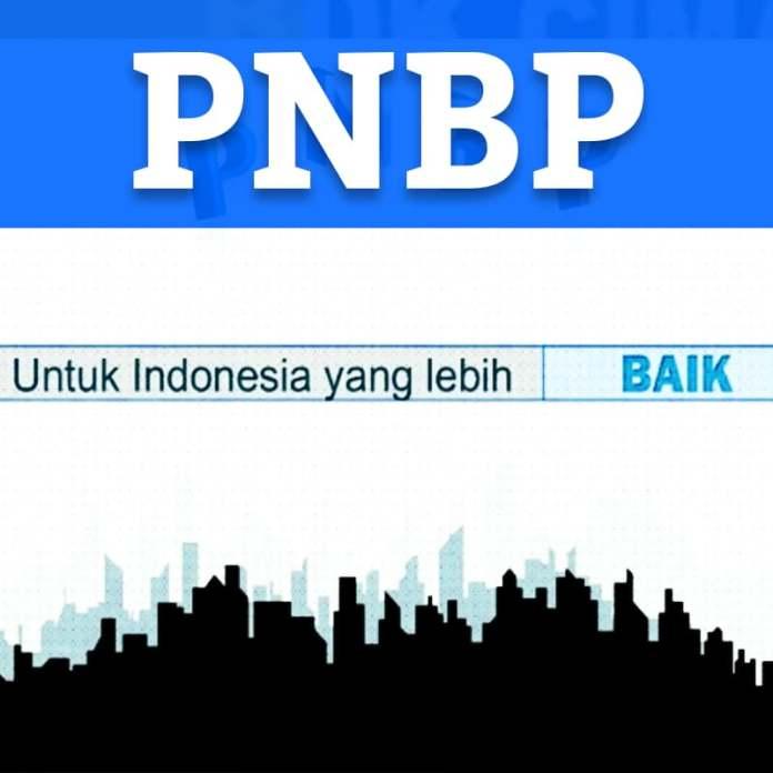 PNBP April