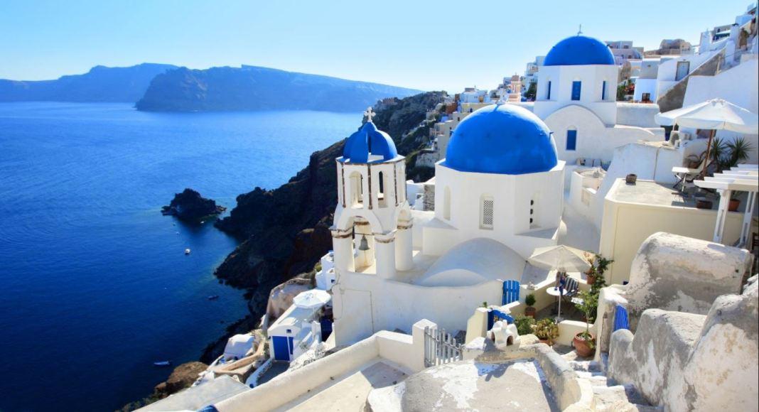 Yunani