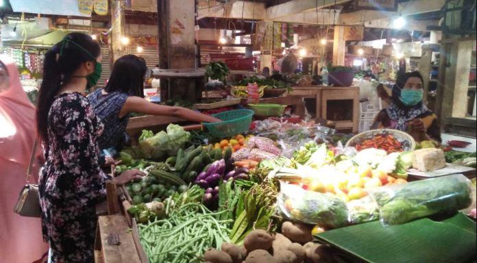 Preman Pasar