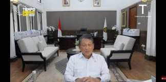 Arifin Tasrif