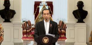 Indonesia Kecam Presiden Prancis
