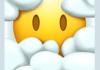 Emoji Baru Tahun Depan