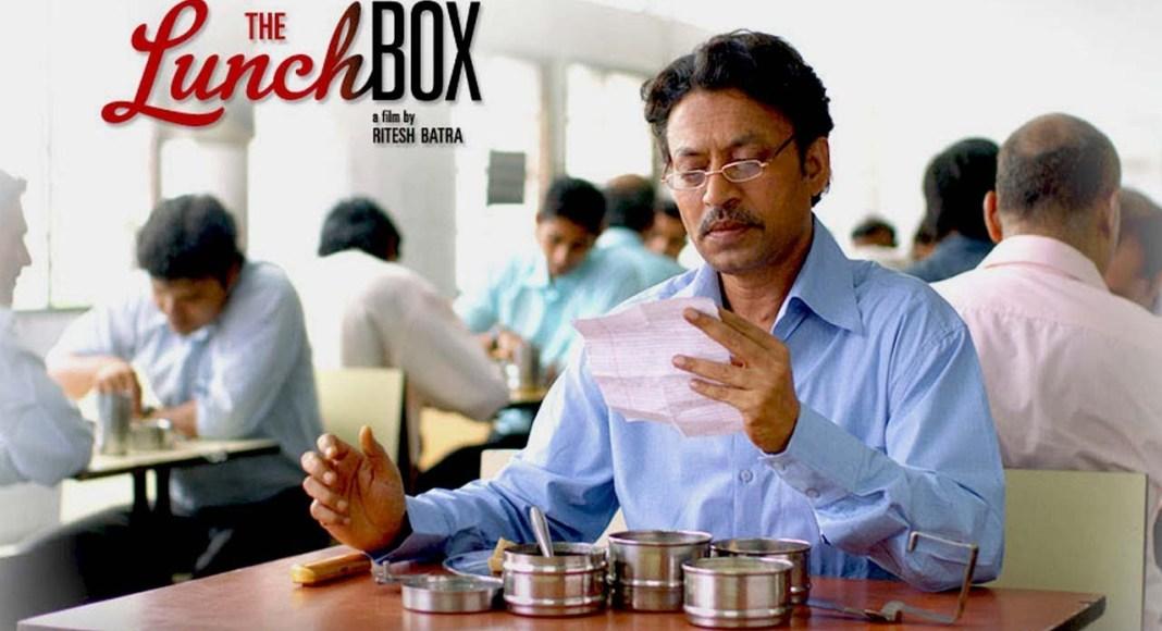 Film Irrfan Khan