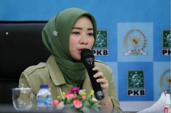 Komite BPH Migas