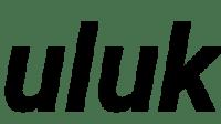 Jadwal Final EURO 2020: Inggris vs Italia, Senin 12 Juli 2021