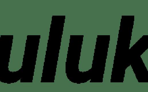 Viral Pejabat Bulukumba Tidur Saat Rakor Virtual dengan Presiden Jokowi