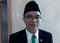 Achmad Baidowi.