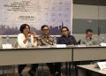 Peneliti Lembaga Ilmu Pengetahuan Indonesia (LIPI) Irine Gayatri.