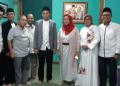 Rumah Pergerakan Gus Dur Gelar Tasyakuran Kemenangan Jokowi-Amin Versi Quick Count.