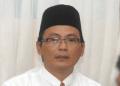 Ketua Umum Forum Betawi Rempug (FBR) Lutfi Hakim.