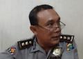 Kasubbid Penmas Polda Sumatera Utara, AKBP MP Nainggolan.