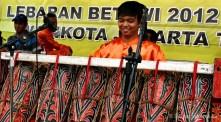 10092012-beragam-alat-musik-pukul-dapat-ditemui-di-berbagai-anjungan-pemerintah-daerah-dki