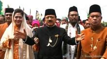 10092012-gubernur-dki-jakarta-mengajak-agar-seluruh-warga-tetap-tenang-bersatu-untuk-jakarta