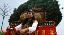 10092012-merak-ponorogo-menyambut-tamu-rombongan-dari-wakil-masing-kotamadya