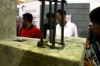 20130421 AljonAliSagara_Keramika Expo 2013 04