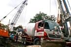 20130426 AljonAliSagara_Pintu Air Manggarai 03