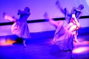 20130428 AljonAliSagara_Perjalanan akulturasi ballet terhadap budaya lokal 11