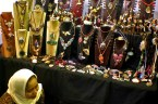 20130511 AljonAliSagara_Indonesia Jewelry Fair 2013 05