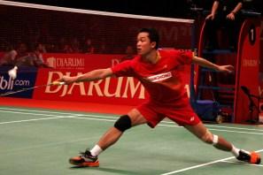 20130612 AljonAliSagara_Djarum Indonesia Open 2013 02