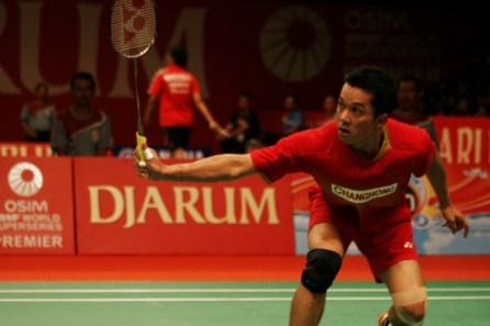 20130612 AljonAliSagara_Djarum Indonesia Open 2013 12