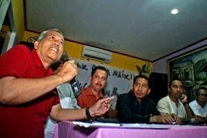 20130616 AljonAliSagara_Rakyat Tegas Menolak BBM Naik dan Siap Adili SBY 03
