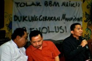 20130616 AljonAliSagara_Rakyat Tegas Menolak BBM Naik dan Siap Adili SBY 06
