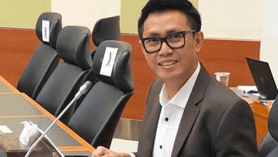 Photo of Eko Patrio Tanggapi Video PRT Masukan Masker ke Celana Dalam