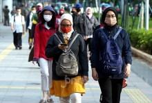 Photo of Cerita Penyintas Covid-19 tentang Pentingnya Memakai Masker