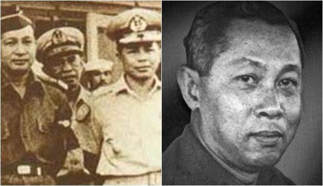 Jasa Kemal Idris, Jenderal Sampah  Hingga Perluasan Makassar