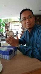 Jhonny Sutikno