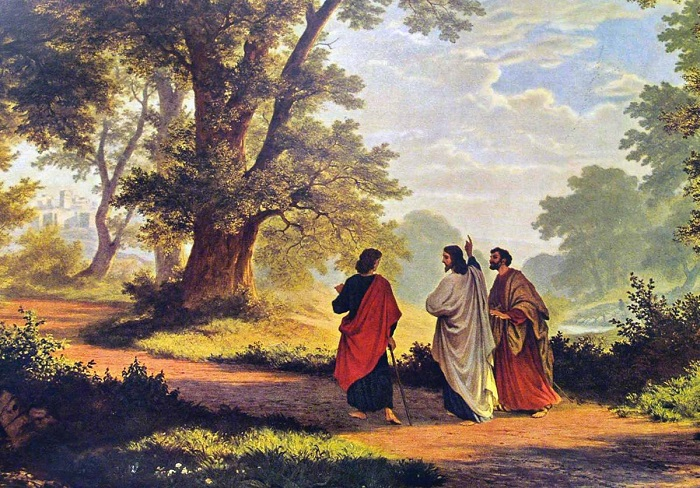 https://www.umnews.org/en/news/walking-with-christ-do-you-know-the-way-to-emmaus