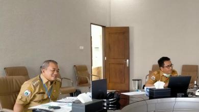 Photo of Tangani Covid-19 , Kabag ProKopi Pemda Polman :  Bupati Minta Perkuat Perbatasan, Libatkan TNI – Polri