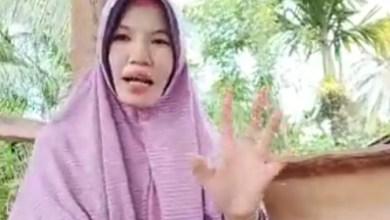 Photo of 6 Sikap Pebuatan Istri Tergolong Nusyud, Bebaskan Suami Dari Tanggungjawab