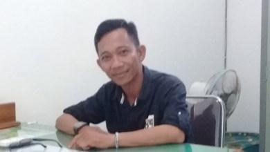 Photo of Soroti Dana Penanganan Covid-19, FPII Lampung Minta Pemkab untuk Transparan Penggunaannya