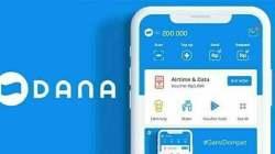 Cara Daftar Aplikasi Dana dan Upgrade Akun Premium Terbaru 2021