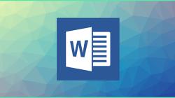 Cara Mengetahui Jumlah Kata di Microsoft Word