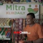 Mitra KlikDaily