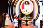 Kota Bekasi raih Penghargaan sebagai Kota Harmonis Tahun 2019.