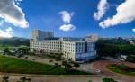 Omni Hospital Cikarang