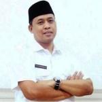 Wakil Walikota Bekasi, Tri Adhianto.