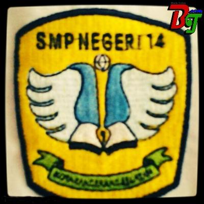 11286352SMPN 14 TANGSEL