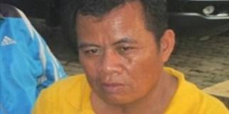 H. Romli (Caleg Golkar Dapil Pamulang)
