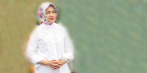 Wali Kota Tangerang Selatan, Airin Rachmi Diany