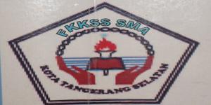 FKKSS SMA Kota Tangerang Selatan