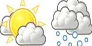 Prakiraan Cuaca Kota Tangerang Pagi Hingga Malam Hari